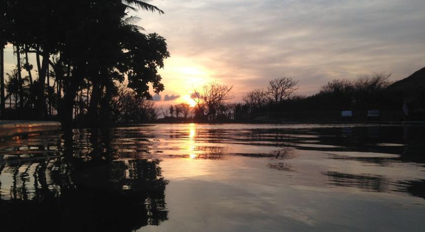 Pondok Santi Estate - I Love Bali (22)