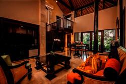 Two-Bedrooms-Villa-Living-Room1