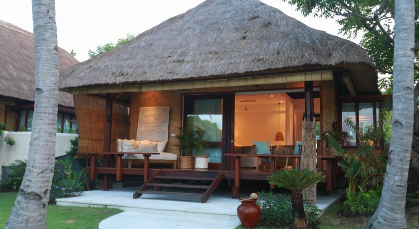 Pondok Santi Estate - I Love Bali (2)