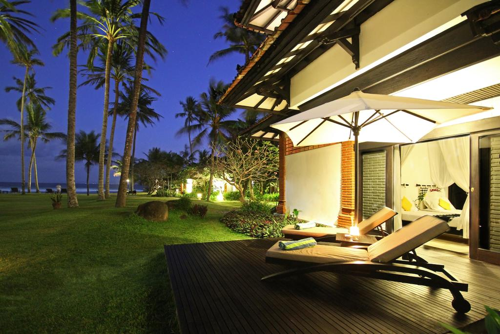 Candi Beach Resort & Spa - I Love Bali (17)