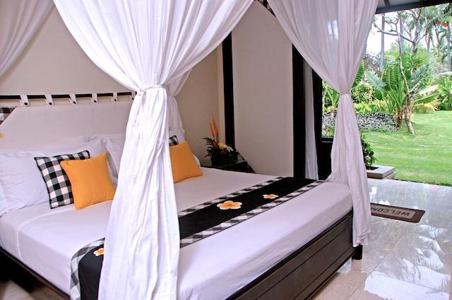Legian beach hotel - I Love Bali (43)