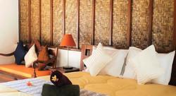 Coco Resort Penida - I Love Bali (8)