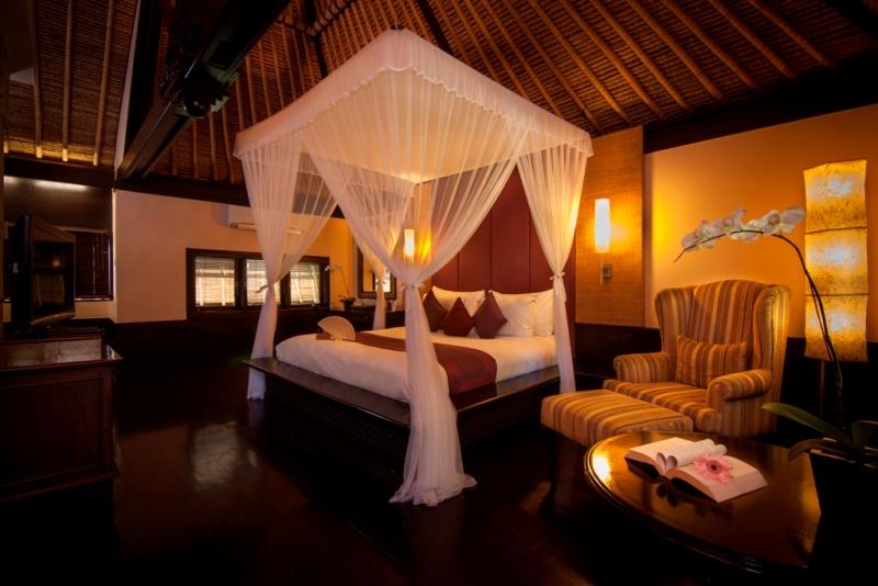 Two-Bedrooms-Villa-1