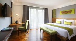 Swiss-Belhotel Petitenget - I Love Bali (8)