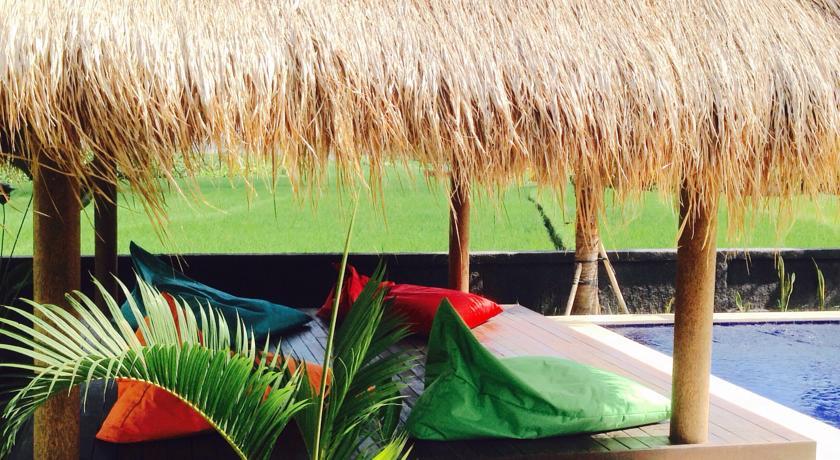 The Hideaway Bali - I Love Bali (19)