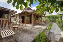 Hidden valley resort - I Love Bali (33)