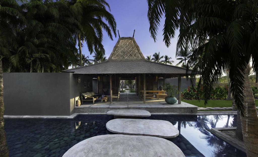 Slow Gili Air - I Love Bali (7)