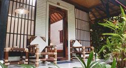 Puri kelapa (1)