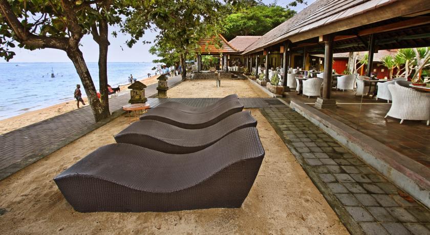 Peneeda view - I Love Bali (10)