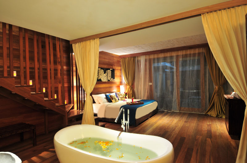 Muaya suite - I Love Bali (8)