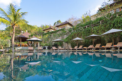 Lembongan cliff - I Love Bali (13)