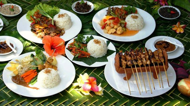 Klumpu - I Love Bali (9)
