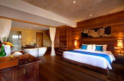 Muaya suite - I Love Bali (7)