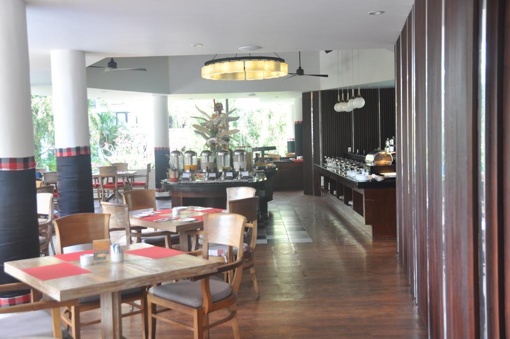 Sanur paradise plaza suites new (19)