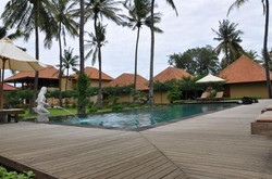 Villa Karang - ILoveBali (6)