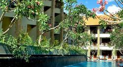 All Seasons Resort Legian - I Love Bali (5)
