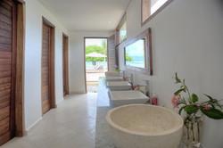 Kokomo Resort Gili Gede - I Love Bali (21)