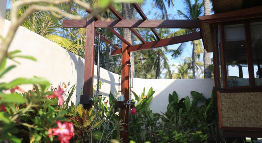 Pondok Santi Estate - I Love Bali (26)
