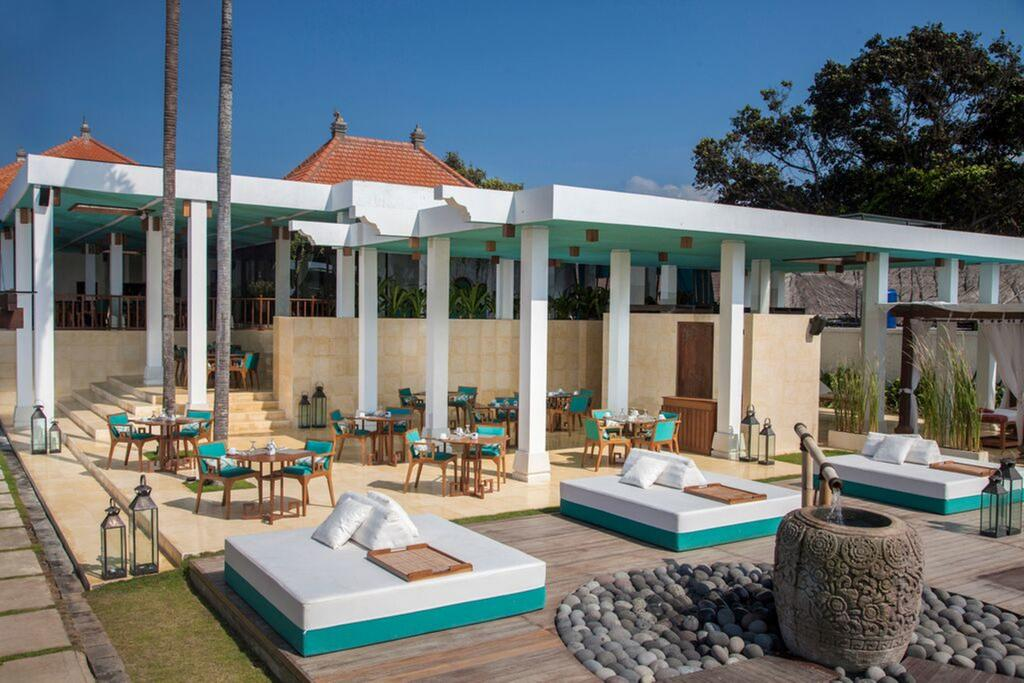 Sadara Boutique Beach Resort - I Love Bali (41)
