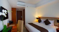 The sun hotel - I Love Bali (3)