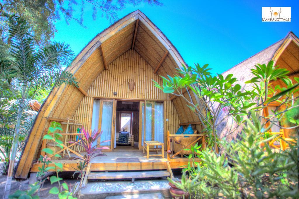 Bambu Cottages - I Love Bali (18)