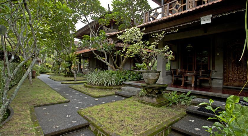 Artini 2 Cottage - I Love Bali (24)