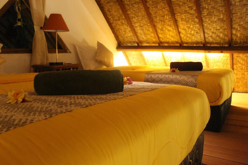 Coco Resort Penida - I Love Bali (38)