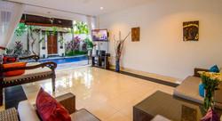 Villa Alleira - I Love Bali (6)
