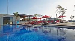Swiss-Belinn Legian - I Love Bali (20)