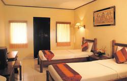 Aneka - I Love Bali (6)