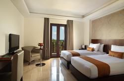 Sense hotel - I Love Bali (17)