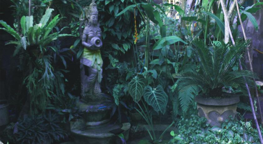 Teba House - I Love Bali (25)