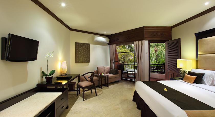 Sol Beach House Benoa - I Love Bali (16)