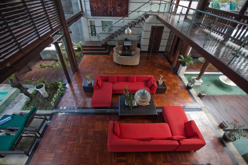 Villa Casis - I Love Bali (22)