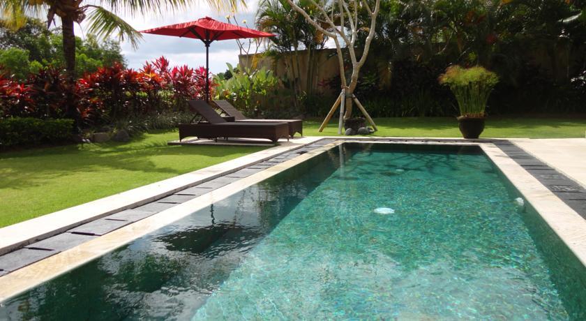 The dreamland - I love Bali (15)