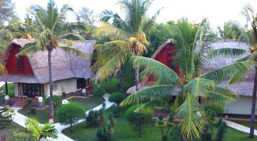 Oceano - I Love Bali (11)