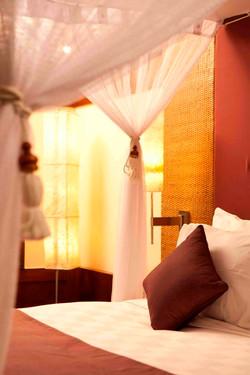 two-bedroom-villa2