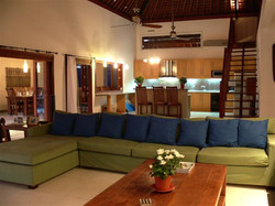 kelapa_luxury_villas_020827_221010