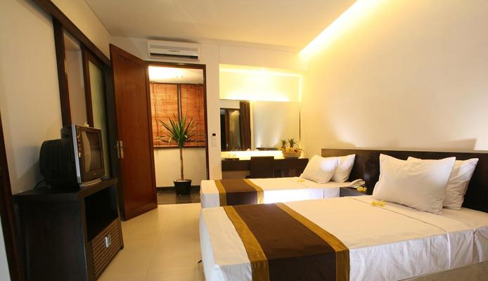 Villa Diana Bali - I Love Bali (5)