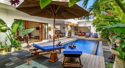 Villa Alleira - I Love Bali (11)