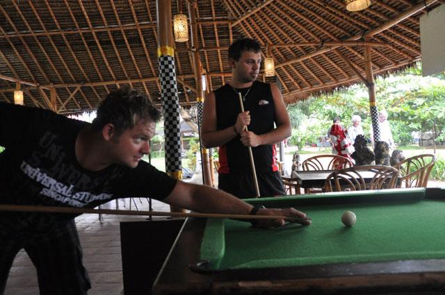 Inna Sindhu Beach - I Love Bali (43)