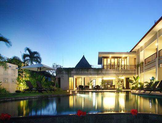 Villa Diana Bali - I Love Bali (11)