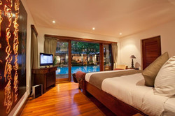 Villa Casis - I Love Bali (18)