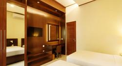Yulia Beach Inn - I Love Bali (6)