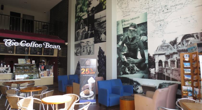 Legian Loft - I Love Bali (5)