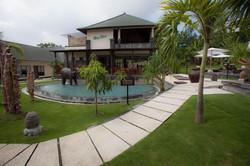 Hidden valley resort - I Love Bali (16)