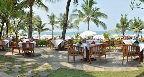 Legian beach hotel - I Love Bali (23)