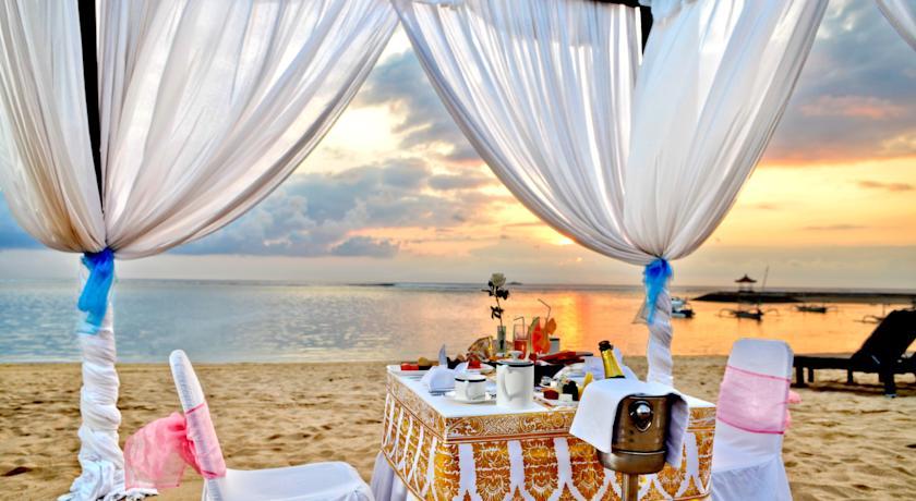 Sol Beach House Benoa - I Love Bali (35)