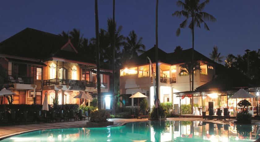 jayakarta Bali - I Love Bali (29)
