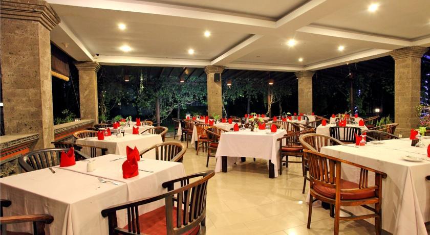 Puri Saron Hotel - I Love Bali (10)